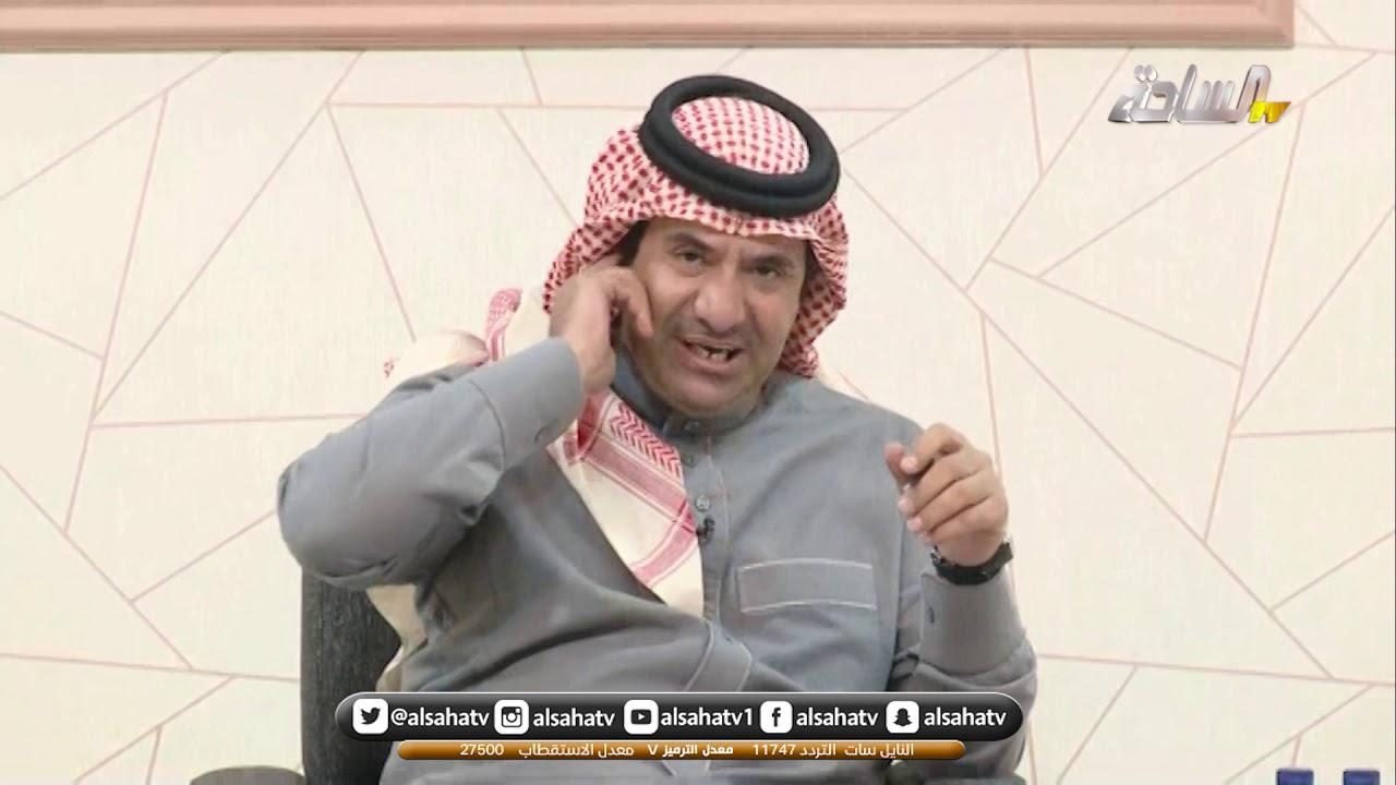 الحلقة 24 من برنامج استديو المهرجان ضيوف الحلقة خالد بن عمر التميمي حمد الحريص Youtube