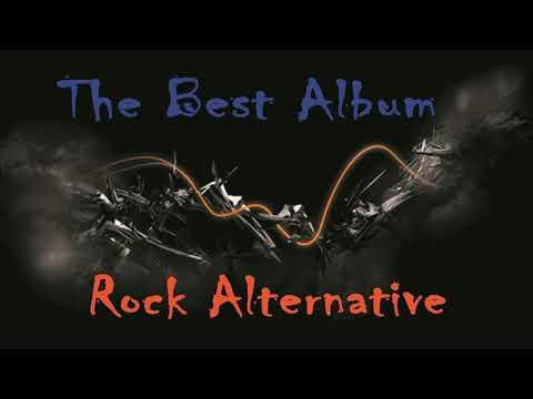 Lagu Rock Indonesia Pilihan Terbaik - The Best Album Rock Alternative