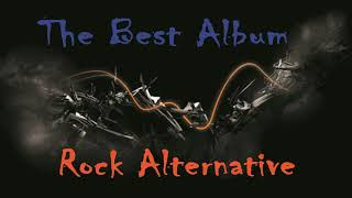 Lagu Rock Indonesia Pilihan Terbaik - The Best Album Rock Alternative