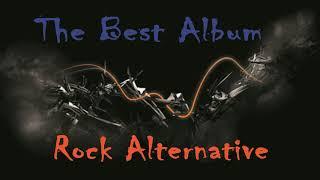 Download Lagu Rock Indonesia Pilihan Terbaik - The Best Album Rock Alternative