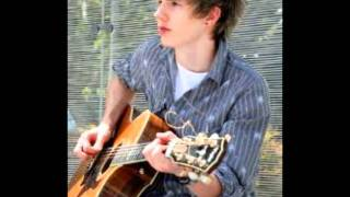 Joe Brooks - Superman (Instrumental)