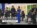 Gabe Ma Ho Boru - Victor Hutabarat (Lagu Batak) Cover By OUTSIDE Band