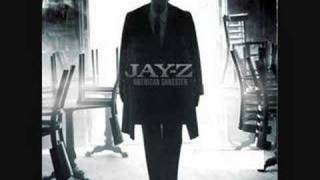 Jay-Z -Dead Presidents 3 Full No DJ!!