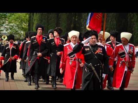 фильм Мечты сбываются ДМШ№1 г Невинномысск HD