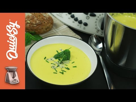 thermomix-butternut-squash-soup