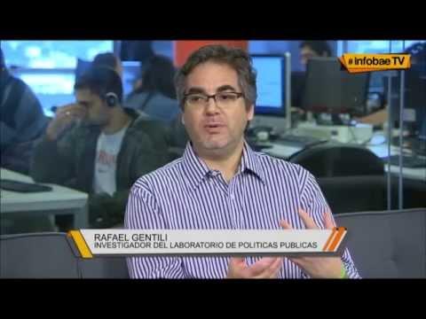 LPP Buenos Aires
