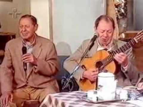 ZILO PARA ZALO DE MUSICAS E BAIXAR