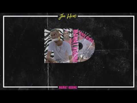Download Joe Hxnt - Mamat Keding [MK Diss]