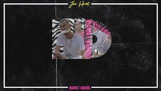 Joe Hxnt - Mamat Keding [MK Diss]
