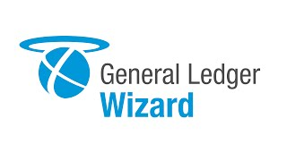 General Ledger Wizard Quick View