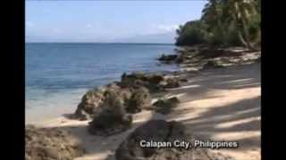 Calapan City   A 60 second glance v 4