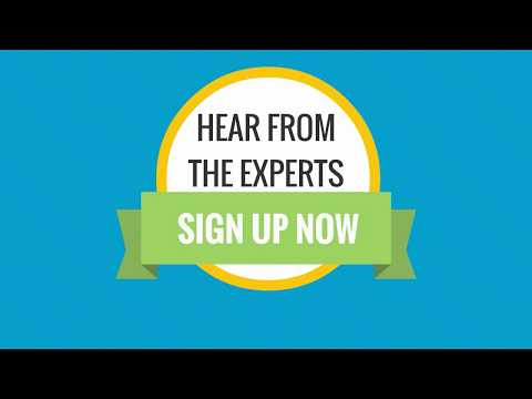 FREE WEBINAR: 7 Steps to a Candidate Experience that Wins Top Talent
