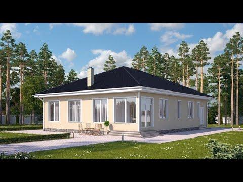 Строительство каркасного дома под ключ проекты типовые бесплатно. Помощь юриста по недвижимости.