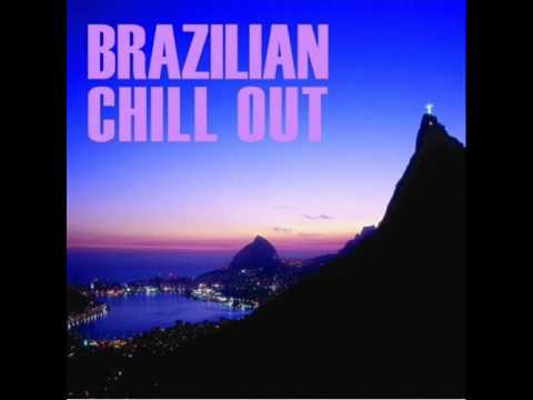 Saudade- Joaquim Oliva ( Brazilian Chill Out )