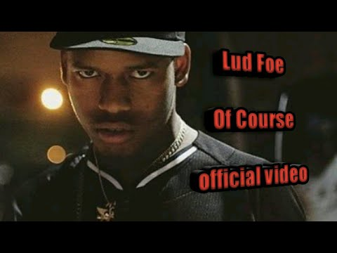 GTA 5 -Lud Foe - Of Course