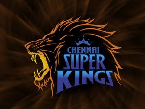 Chennai Super Kings - Post Auction Review