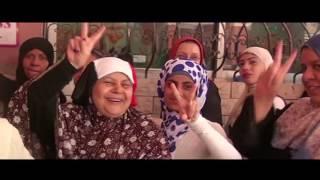 بالفيديو.. «الداخلية» تنتج فيلم «عودة وطن وإحنا ولادك يا مصر» بمناسبة ذكرى الثورة