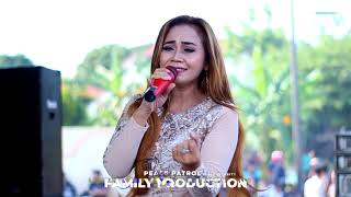 Download ENGKAULAH TAKDIRKU - EVA AQUILA - DRADJA FAMILY PRODUCTION D'BAR TELUKAWUR Mp3
