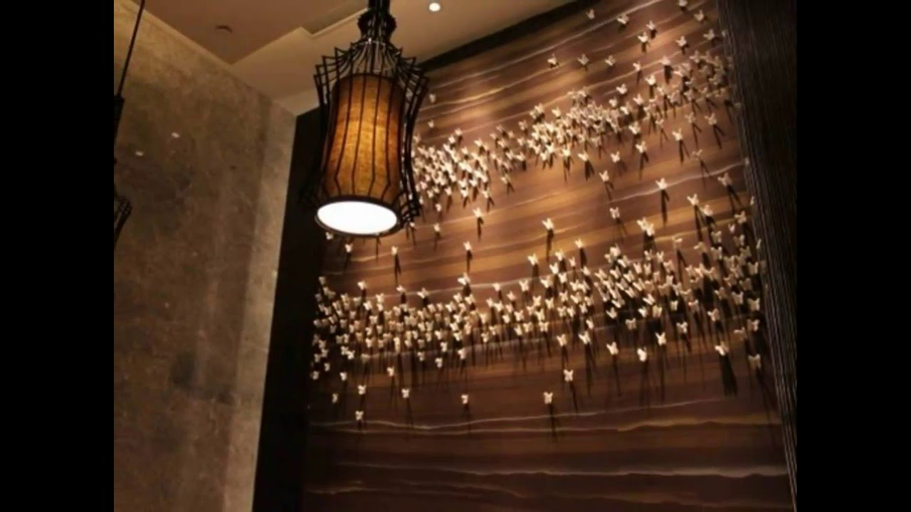 Best Modern Spa Design U0026 Decoration Ideas!! Awesome Spa Interior!!   YouTube