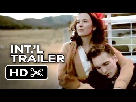 Love is Now  International  1 2014  Romance Movie HD