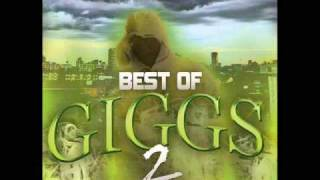 Best Of Giggs 2 - Track 08