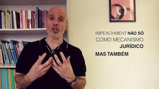 Impeachment, por Aníbal Pérez Liñan