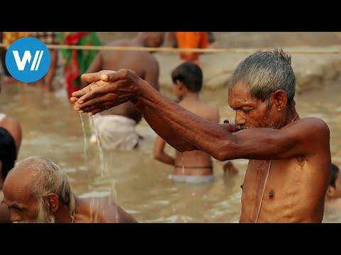 Indien, heilendes Ayurveda