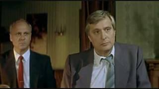 "Киноперлы. ""Курьер"" - ""Алябьевский соловей"""