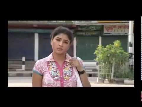 Aakakhe Botahe (Album - Apsara) by Nilotpal Singha