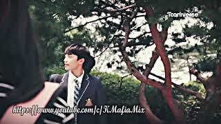 Dil .Love story....- Ninja New Song 2018