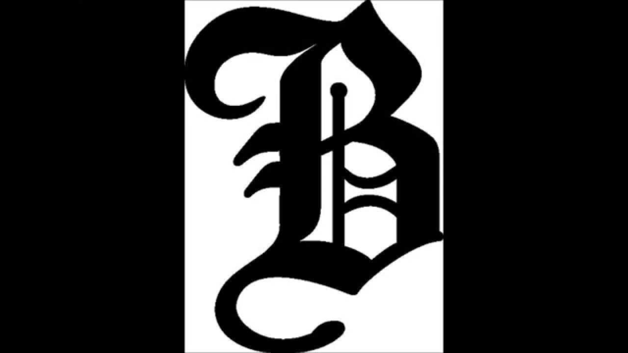 B Art: FULLERtON V.BAKER Stx3