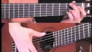 SPANISH MUSIC  FREE SPANISH GUITAR MUSIC