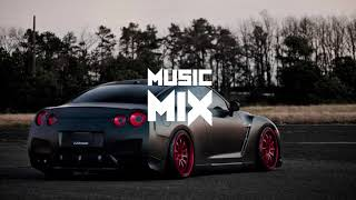Trap & Rap Mix 2018 - Best Trap & Rap Music 2018 - Trap & Bass Mix 2018