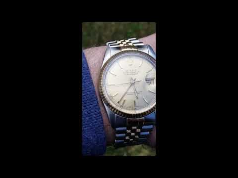 🆕🆕used Rolex Watches For Sale Near Me ▶ Rolex Watches For Men Check It Out! 👉www.wilsonwatches.co.uk