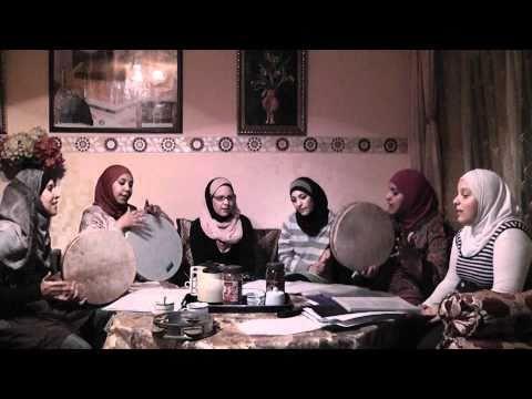 Besma Maghrebi Mansouri - Elle m'a épousé pour les papiersde YouTube · Durée:  3 minutes 51 secondes