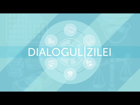 UA: БУКОВИНА: Activitatea Lectoratului de limbă română