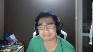 Pewpew sound effect Anh ơi, cứt em không trôi   YouTube 720p