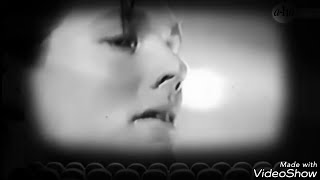 Morten Harket A-HA ( I Dream Myself Alive )