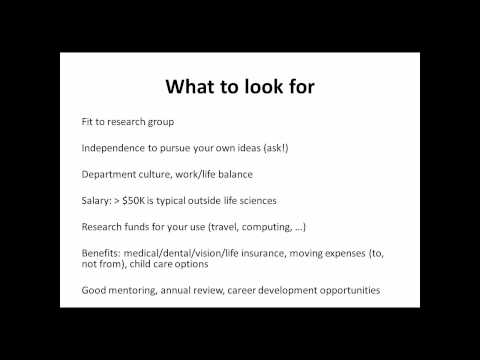 Physicist in a Government Funded Laboratory
