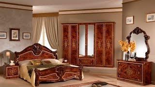italian bedroom furniture direct, italian bedroom set 6 doors, modern italian bedroom furniture designs, italian bedroom furniture in