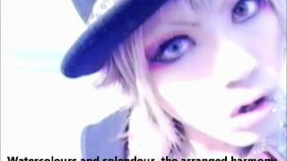 Watch Alice Nine Linear video