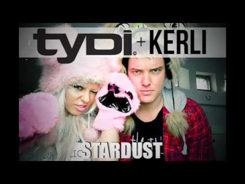 tyDi & Kerli - Stardust