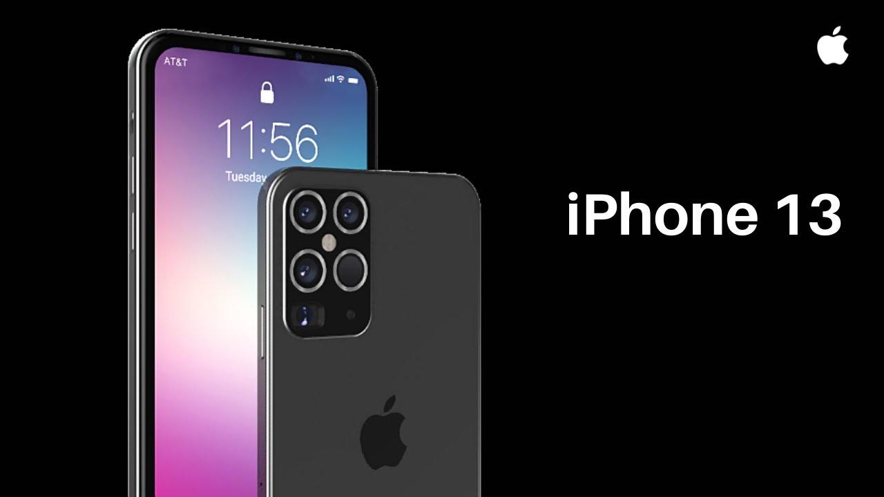 入荷 どれくらい iphone 待ち