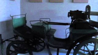Краезнавчий музей-4