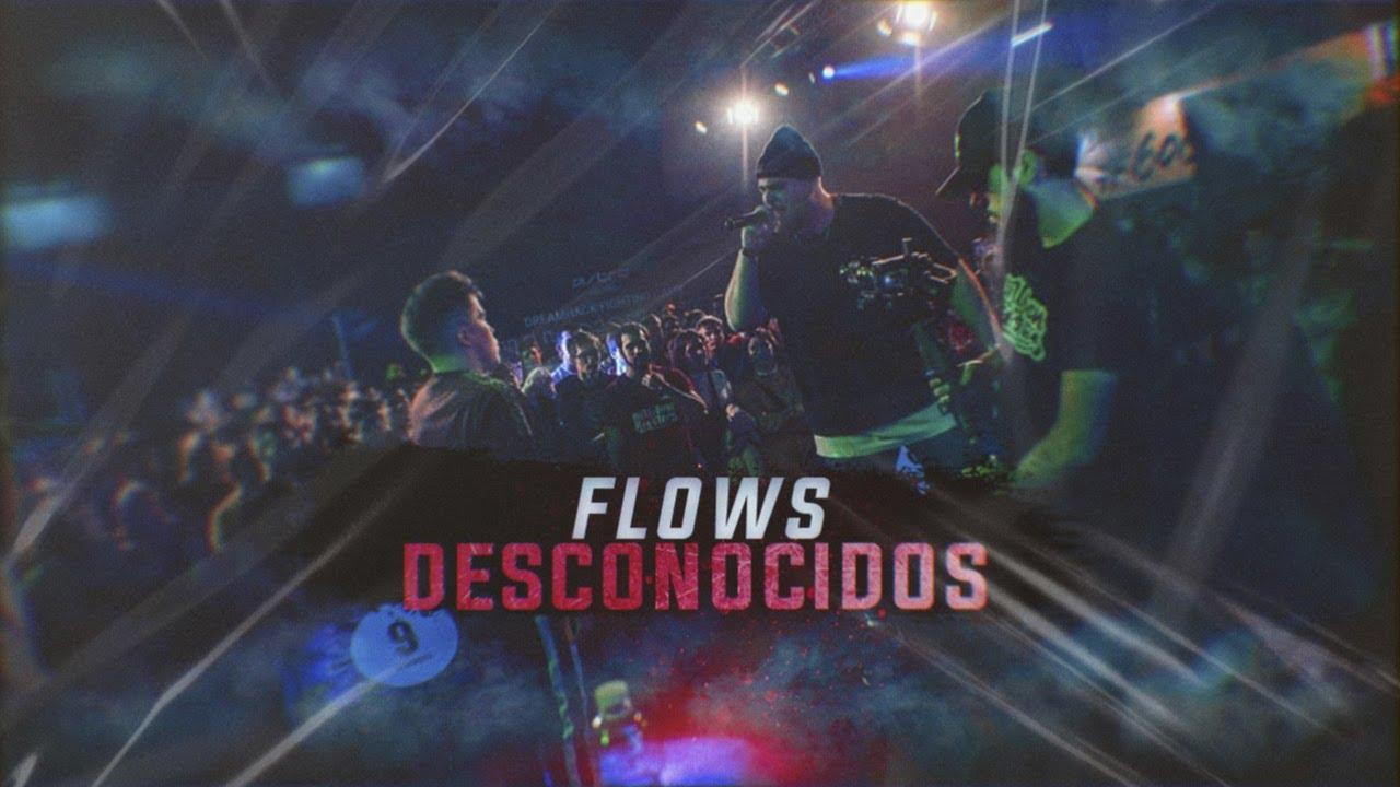 FLOWS ADICTIVOS QUE NO CONOCÍAS 🤯