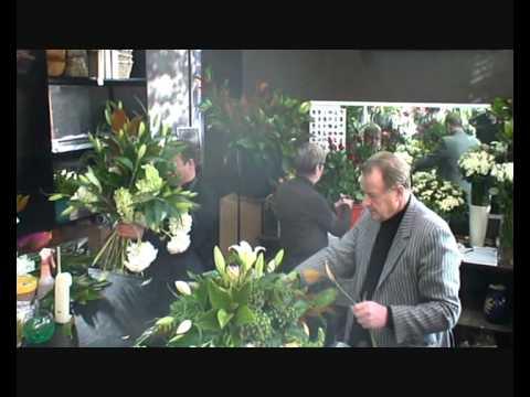 Convenient Flower Delivery Dunedin NZ - Orchid Florist
