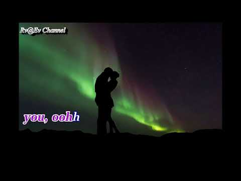I Will Always Love You - Whitney Houston [Karaoke Version]