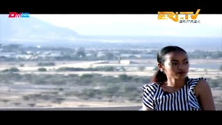 ERi-TV, Eritrea - ልዝብ መንእሰያት: ምስጢር ናይ ዕውት ተማሃራይ እንታይ እዩ - ዕላል ምስ ተማህሮ 2ይ ደረጃ ቤት ትምህርቲ ዋርሳይ ይከኣሎ - ሳዋ