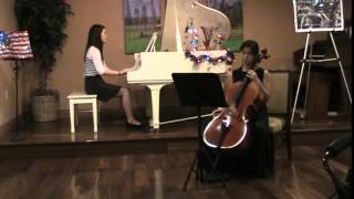 Gambar cover Twinkle Lullaby by The Piano Guys - Performed by Musicteers