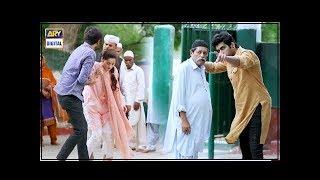 Bay Dardi - Episode 24 & 25 | Best Scenes | ARY Digital Drama